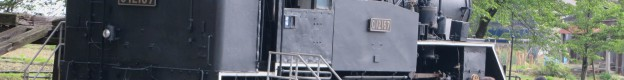 GPSカメラ PowerShot SX280HSの実用レポート