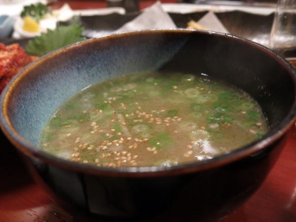 鶏創作料理 成松(ナリマツ)