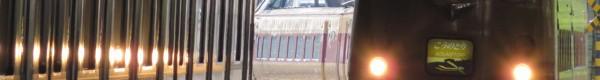 氷ノ山ハイキング(福定親水公園〜氷ノ山越避難小屋〜わかさ氷ノ山キャンプ場)