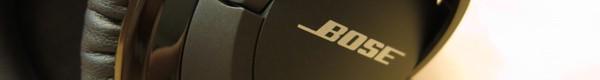 BOSE BluetoothヘッドホンAE2wの再評価 A2DPマルチポイントが素晴らしい