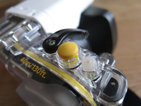 WP-DC49(Powershot SX280HS用)