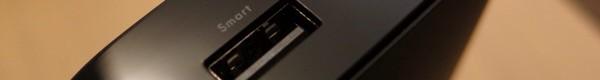 複数機器への同時給電に特化したANKER Astro3 第2世代  大容量12000mAh モバイルバッテリーでiPad miniを充電してみた