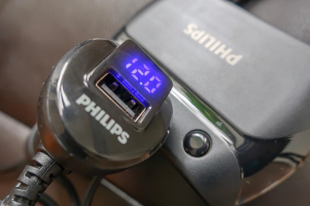 powerurus ip66 1600a